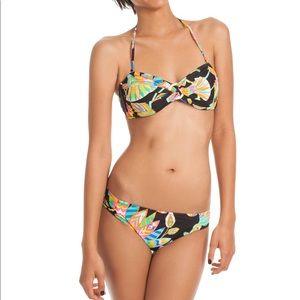 Trina Turk Tahitian Floral Bikini